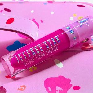Jeffree Star Cosmetics Diva Liquid Lipstick - NEW